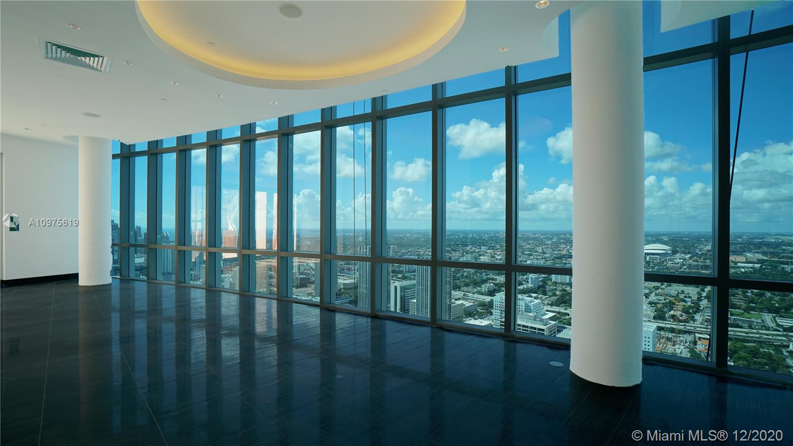 Paramount Miami Worldcenter #1802 photo60