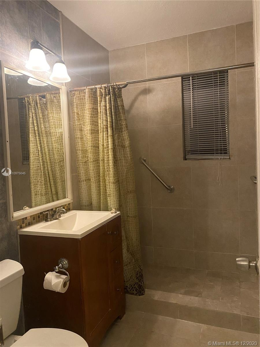 Main property image for  17981 NW 3rd Ave #1