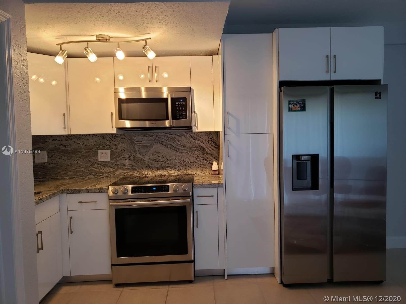 Main property image for  2539 S BAYSHORE DR #229CR