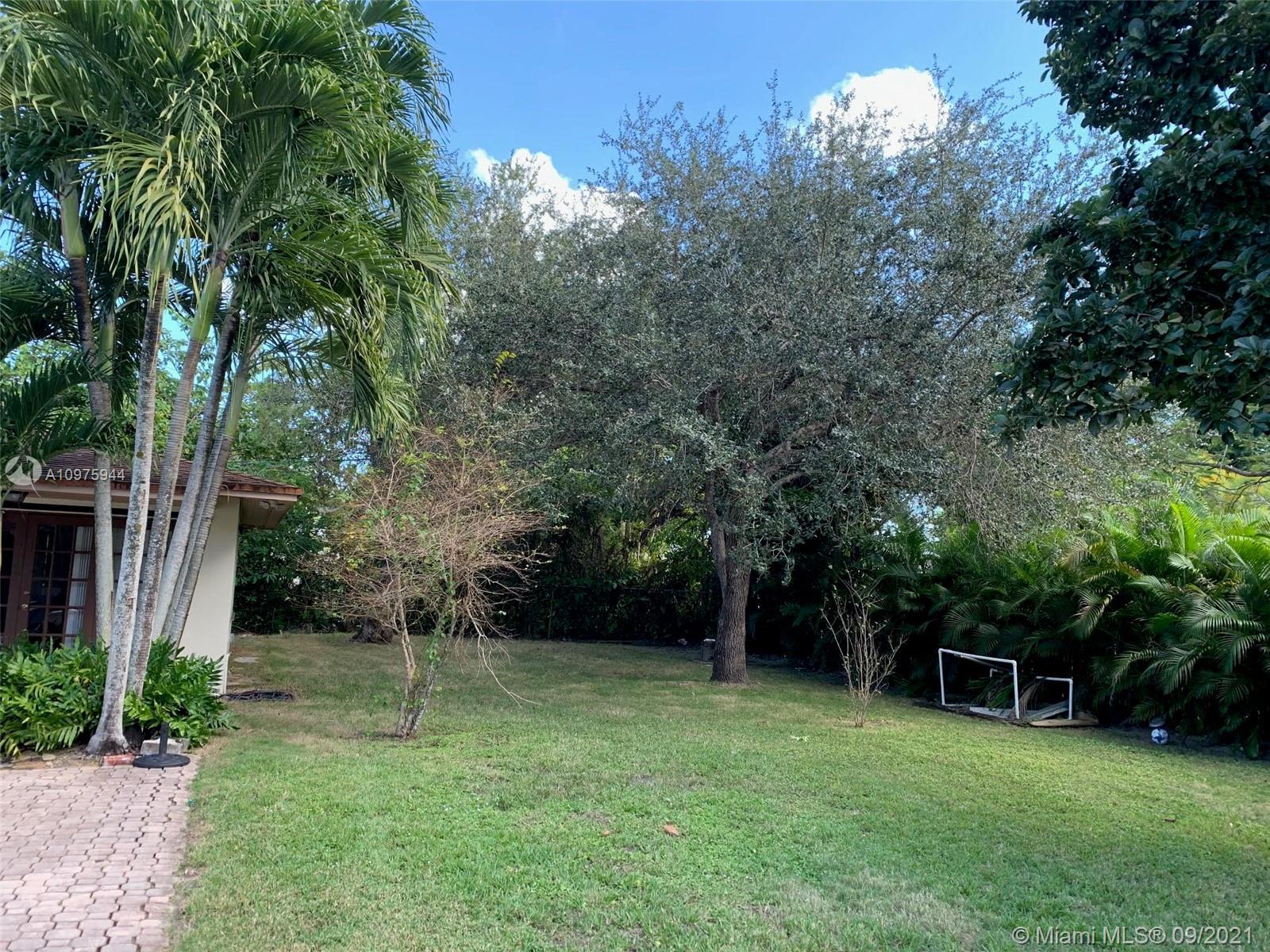 South Miami # photo22