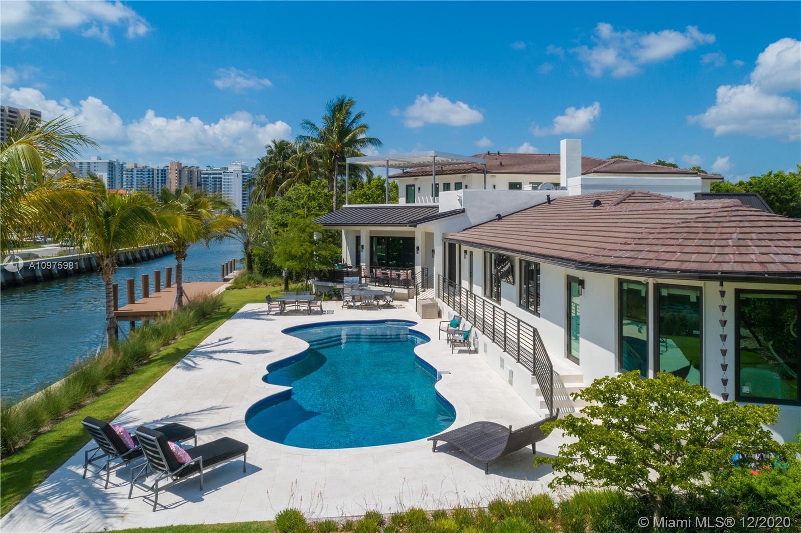 Main property image for  2801 Flamingo Dr #