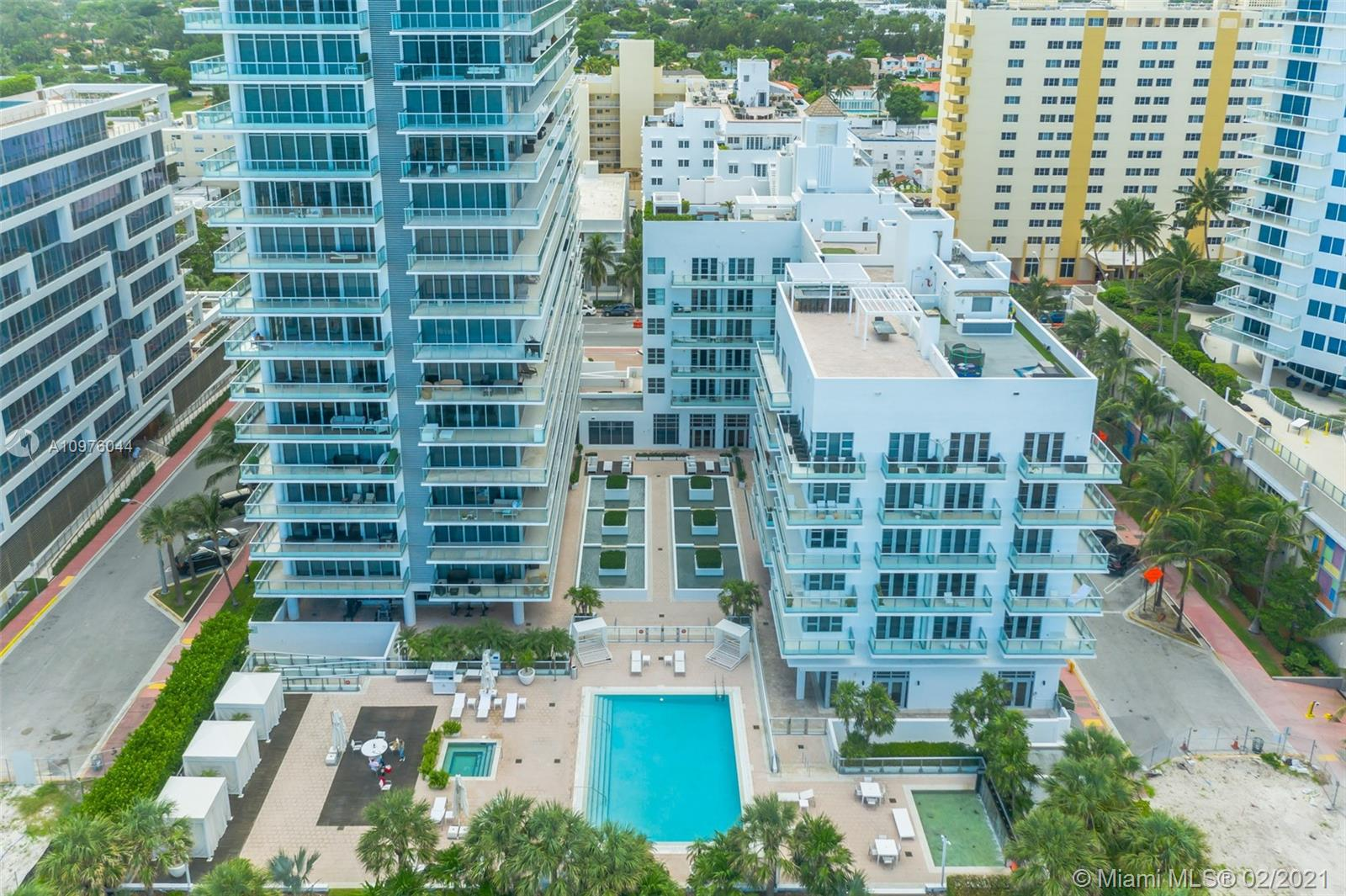 3737 Collins Ave #S-403 photo012