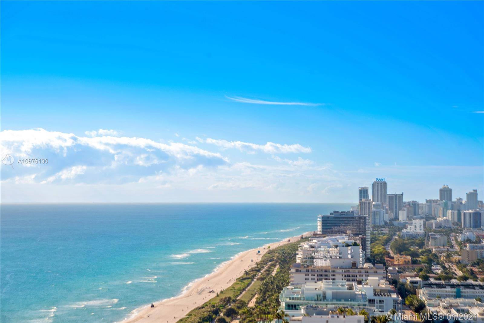 St Regis Bal Harbour Center Tower #PH-08 - 9703 Collins Ave #PH-08, Bal Harbour, FL 33154