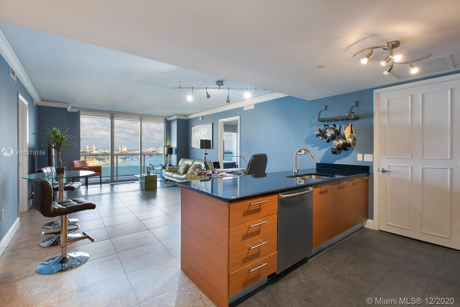 Photo of 50 BISCAYNE CONDO Apt 2306 that clicks through to the property detail page