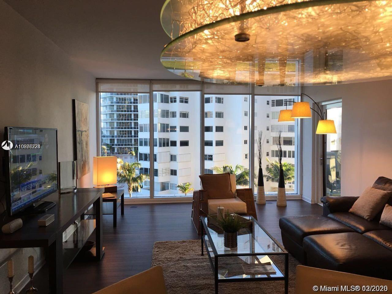 10275 Collins Ave #414 photo02