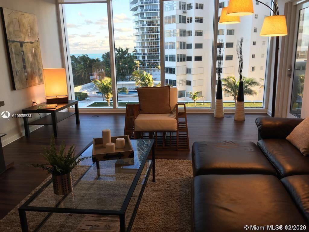 10275 Collins Ave #414 photo03