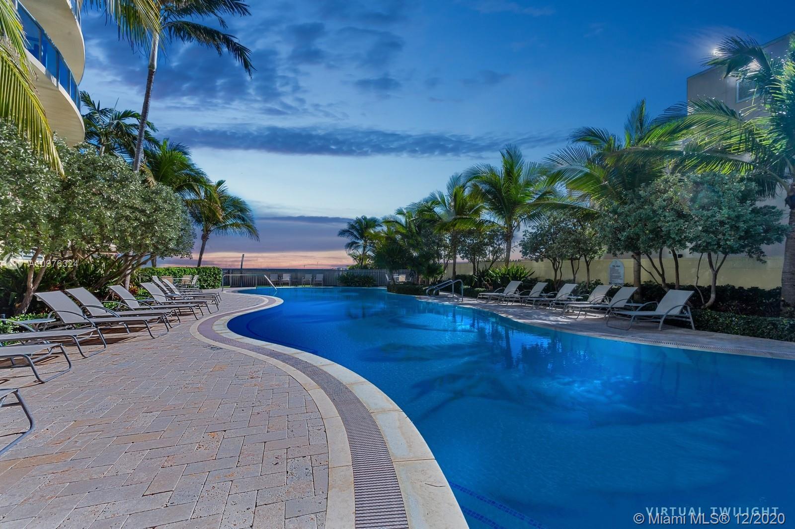 Coconut Grove Residences #103 - 23 - photo