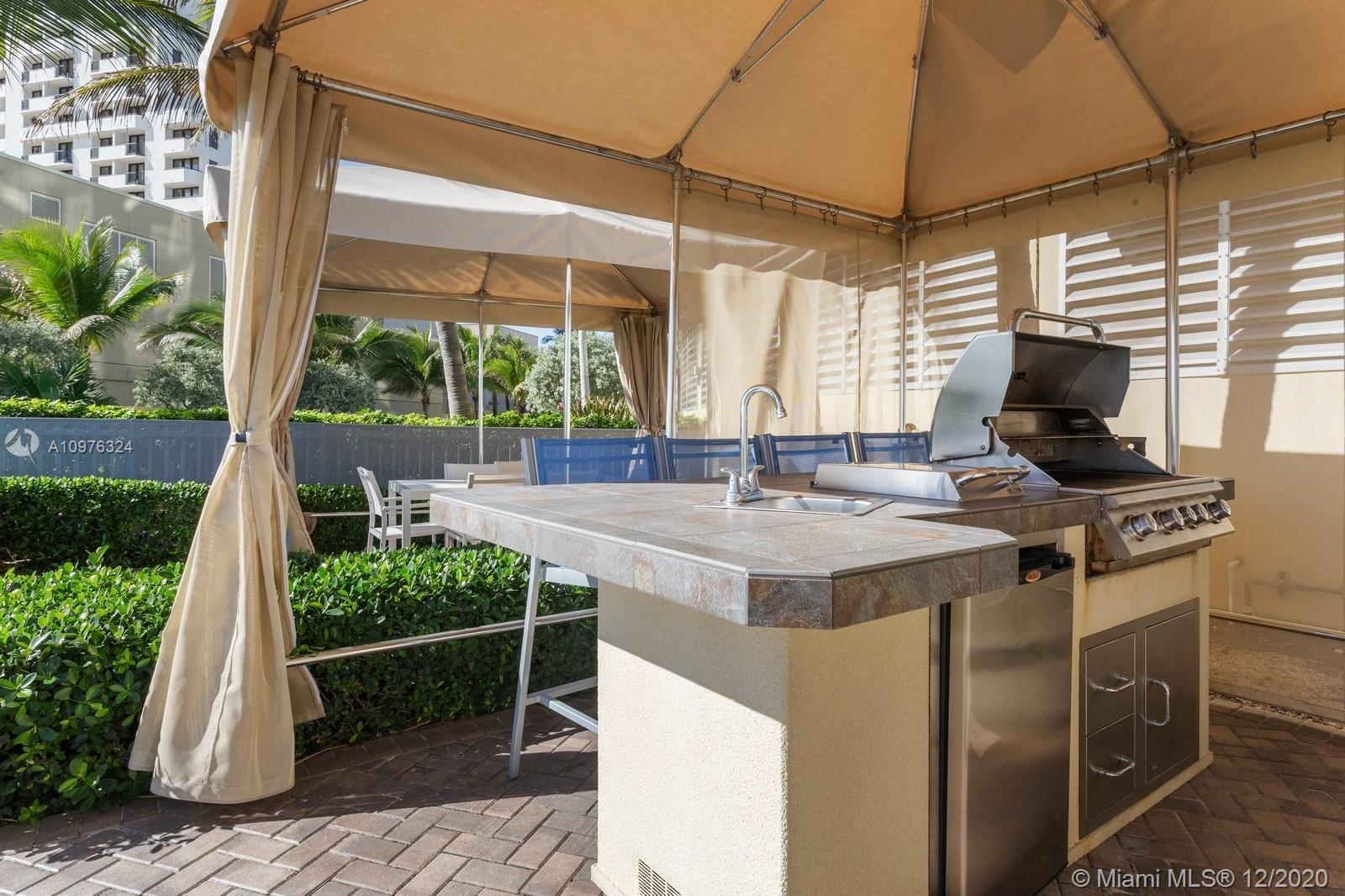 Coconut Grove Residences #103 - 27 - photo