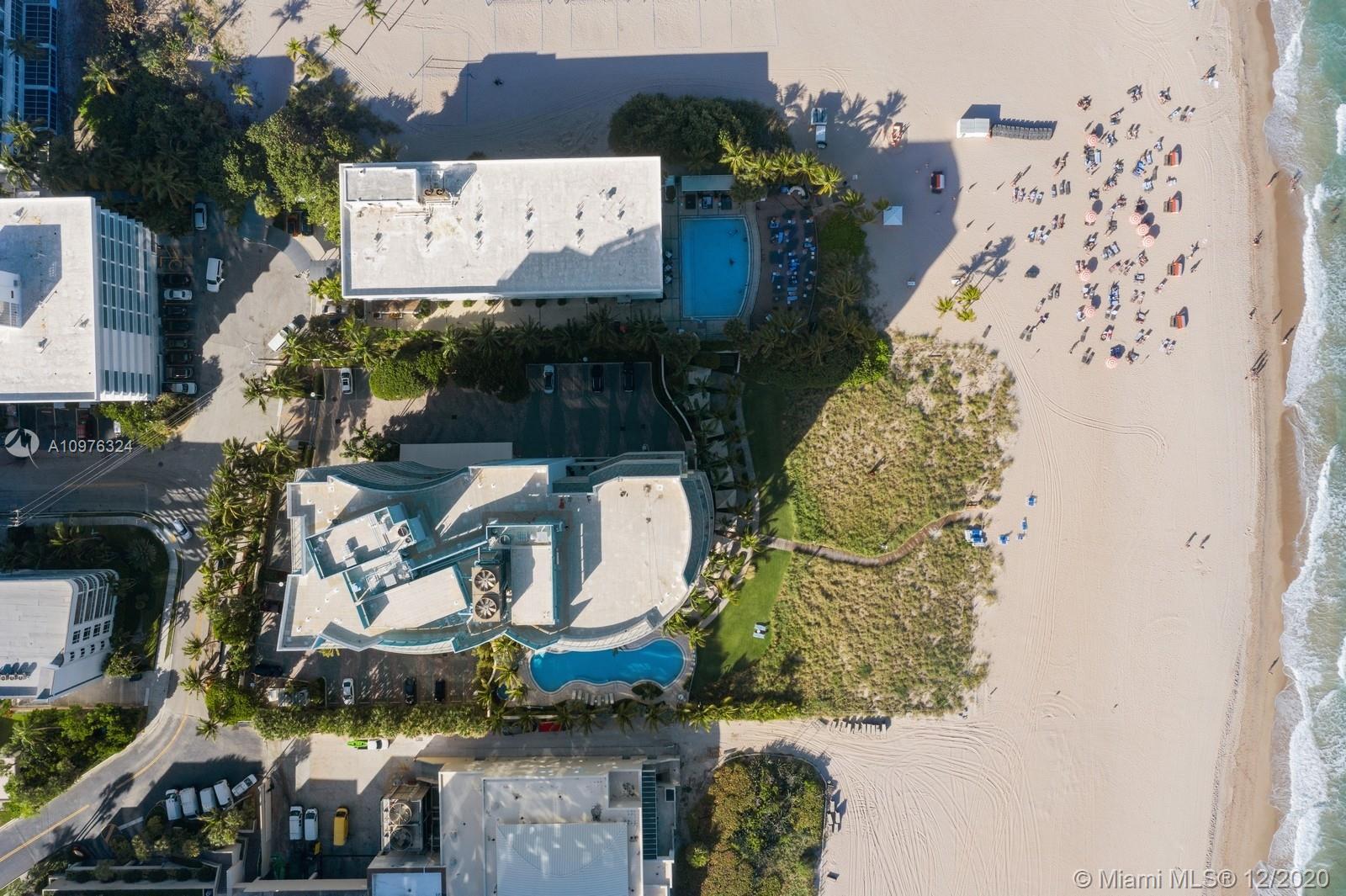 Coconut Grove Residences #103 - 36 - photo