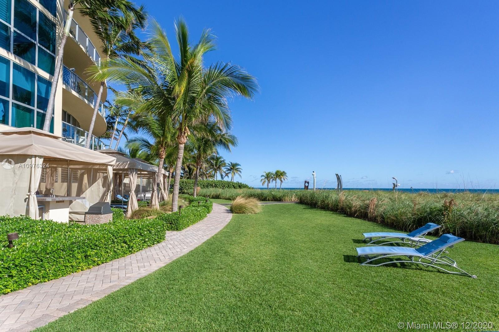 Coconut Grove Residences #103 - 24 - photo