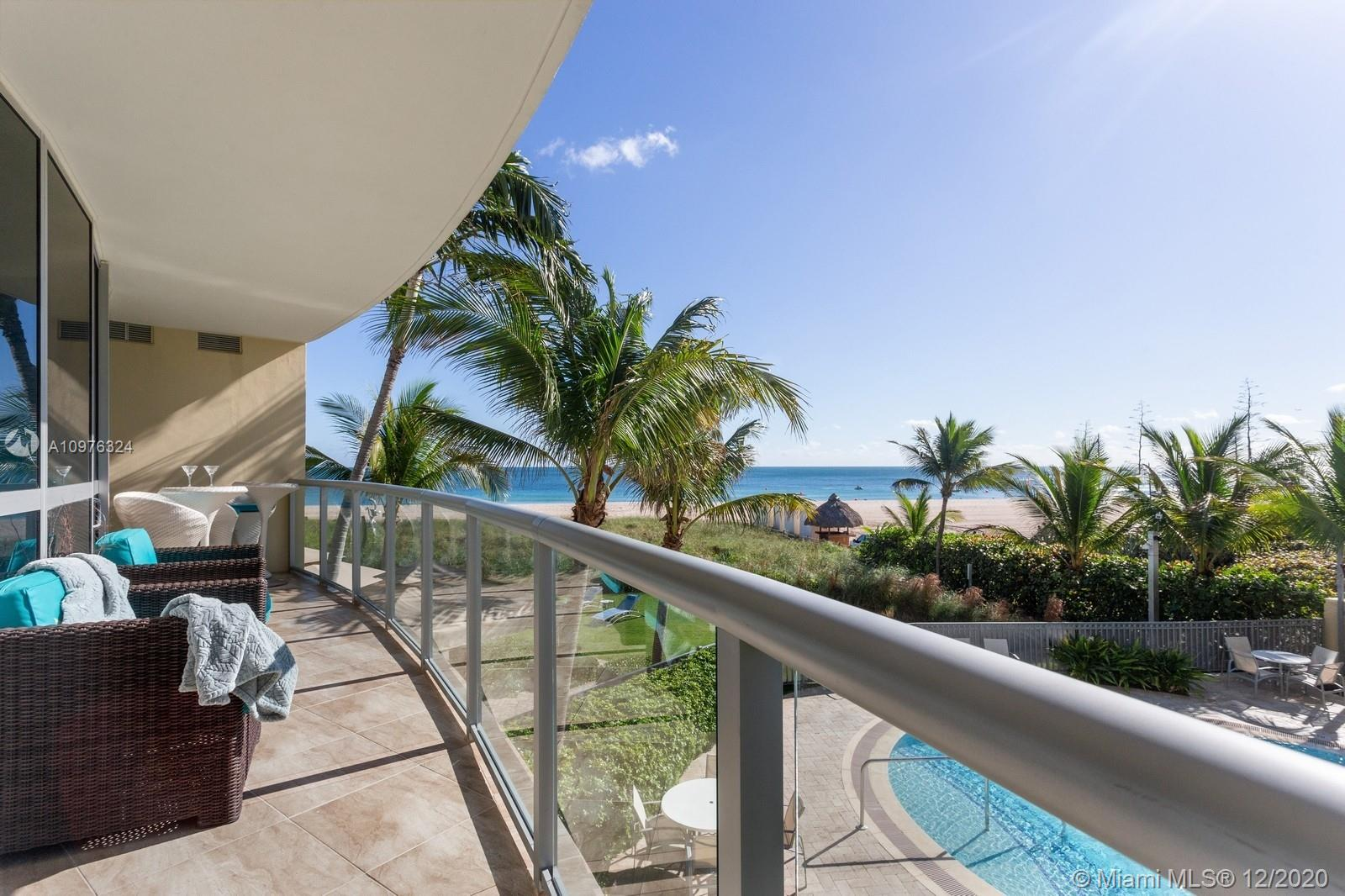 Coconut Grove Residences #103 - 10 - photo