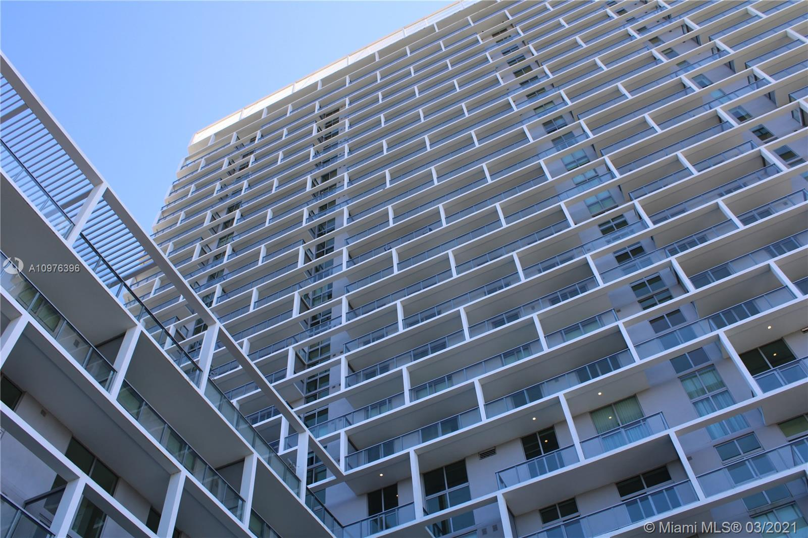 Metropica One #402 - 2000 METROPICA WAY #402, Sunrise, FL 33323
