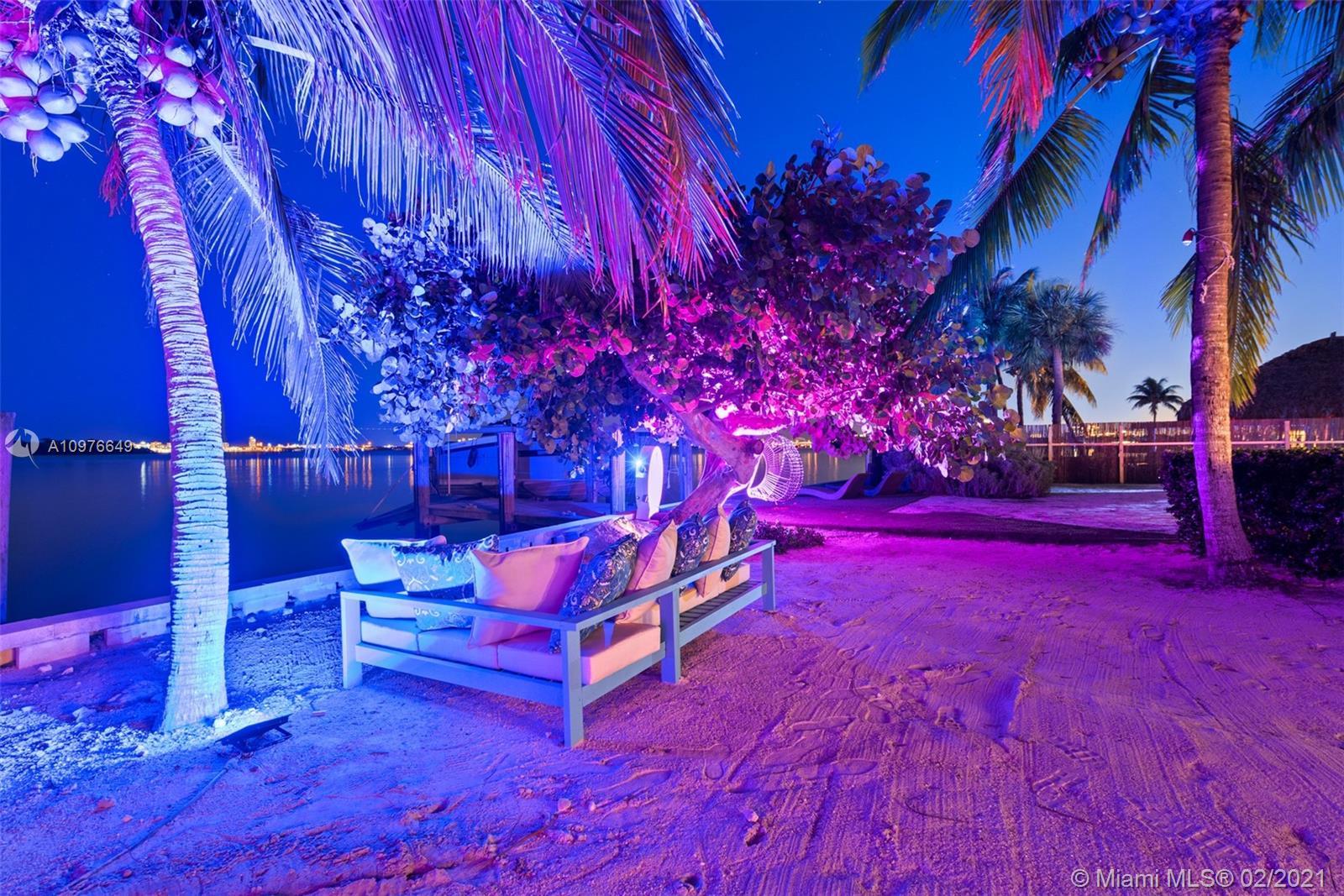 7301 Belle Meade Island Dr photo031