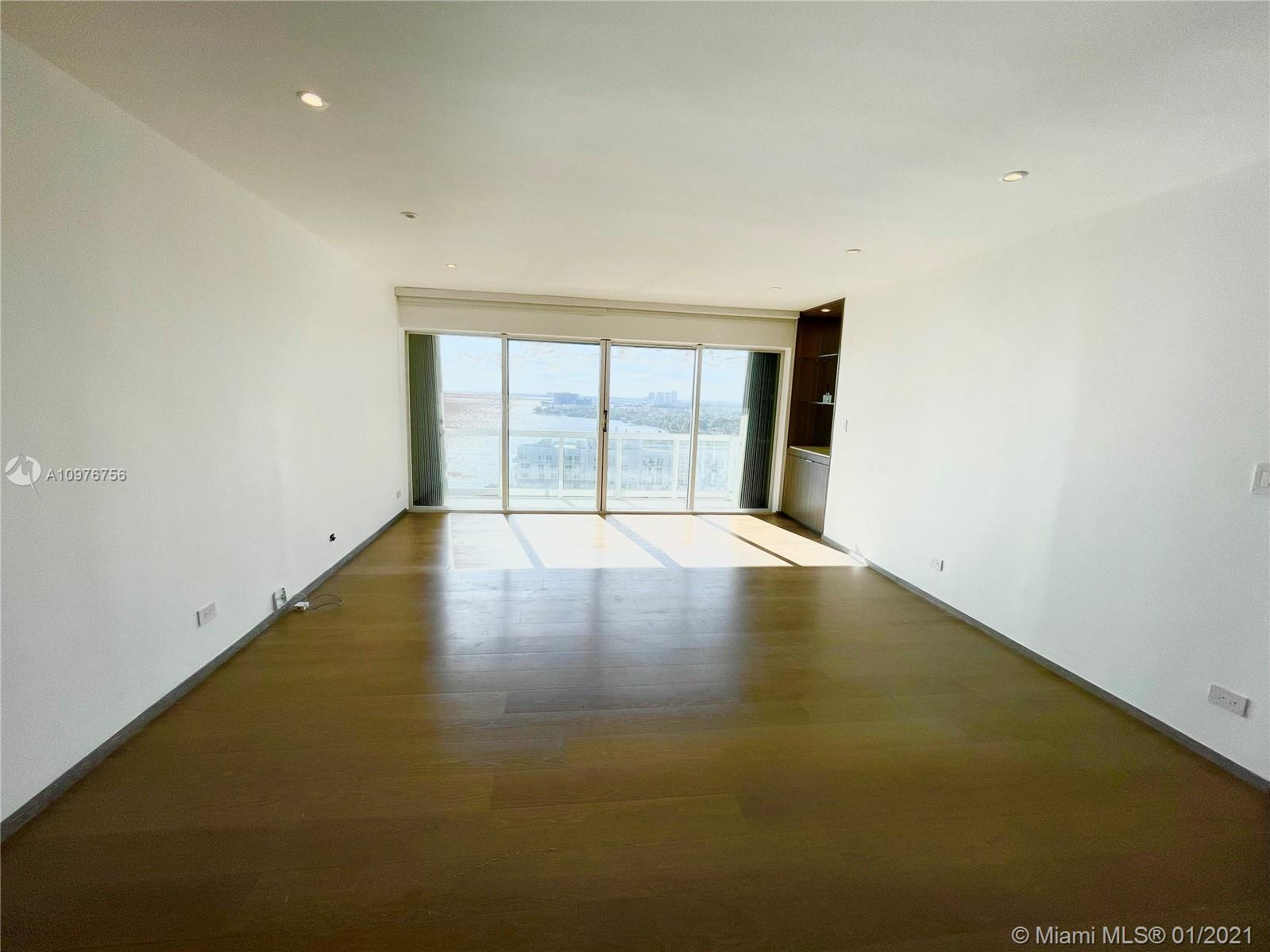 Brickell Townhouse #19B photo12