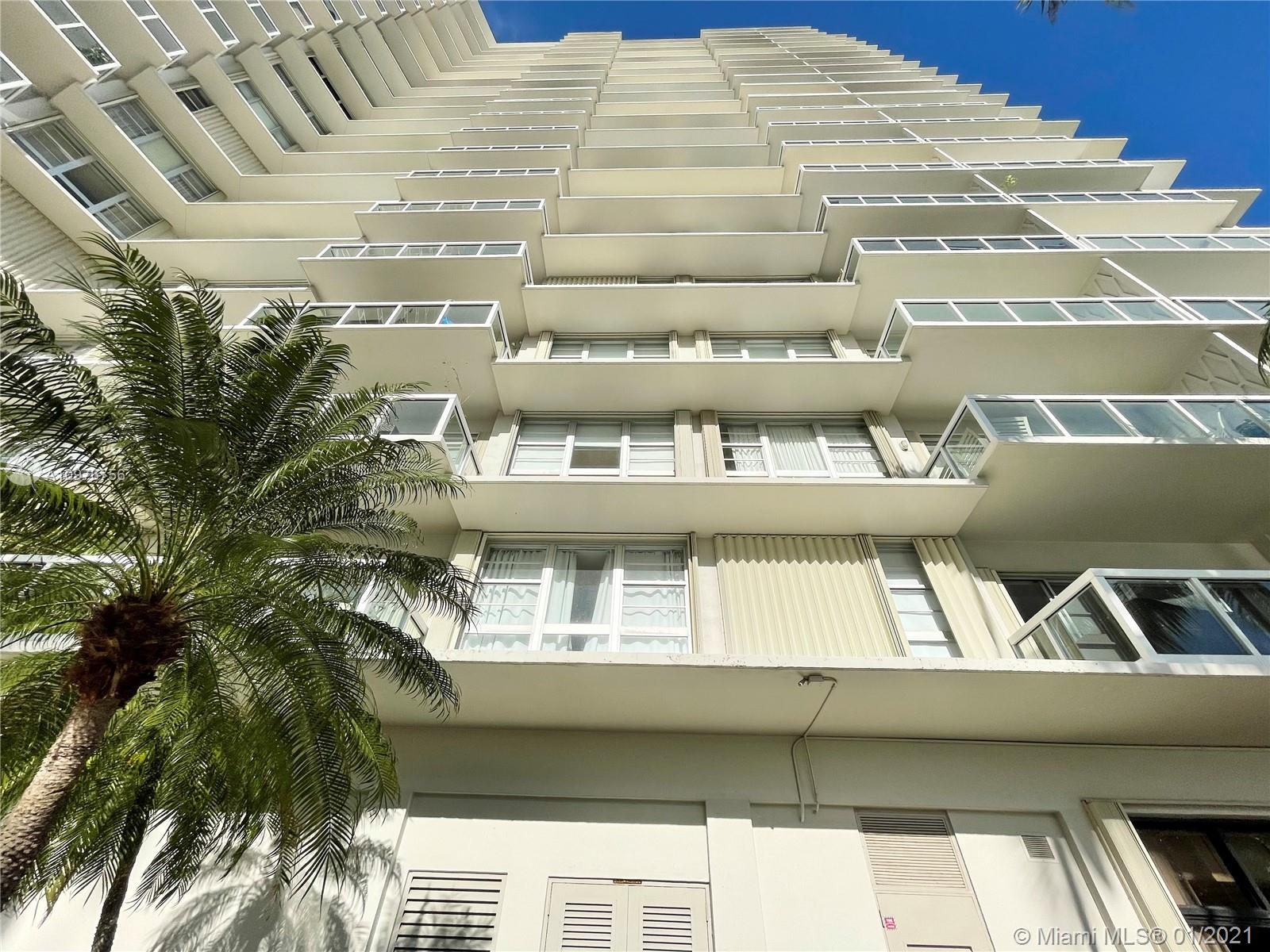 Brickell Townhouse #19B photo54