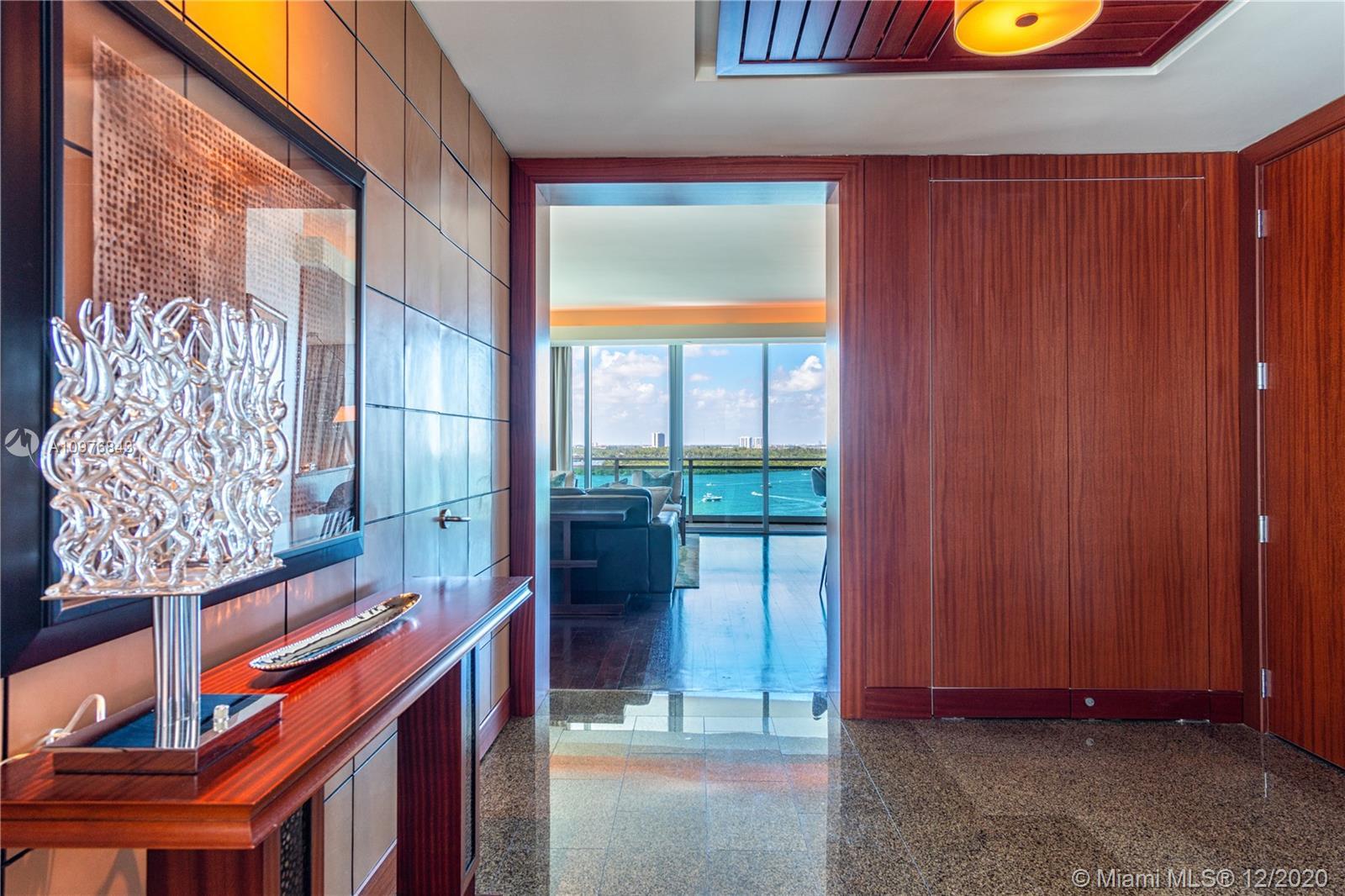 Ritz Carlton Bal Harbour #1110 photo06