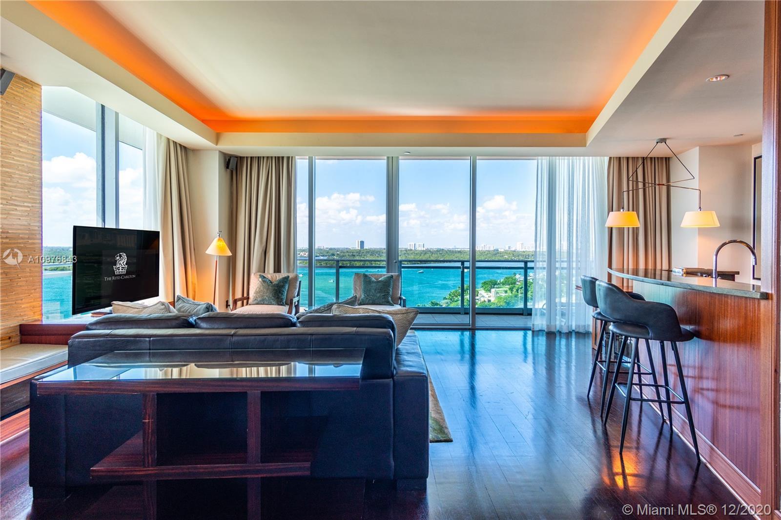 Ritz Carlton Bal Harbour #1110 photo07