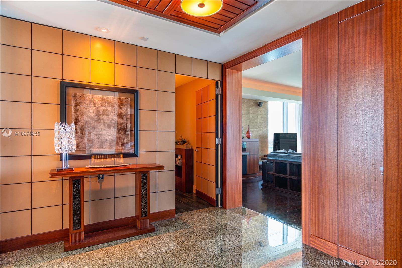 Ritz Carlton Bal Harbour #1110 photo05