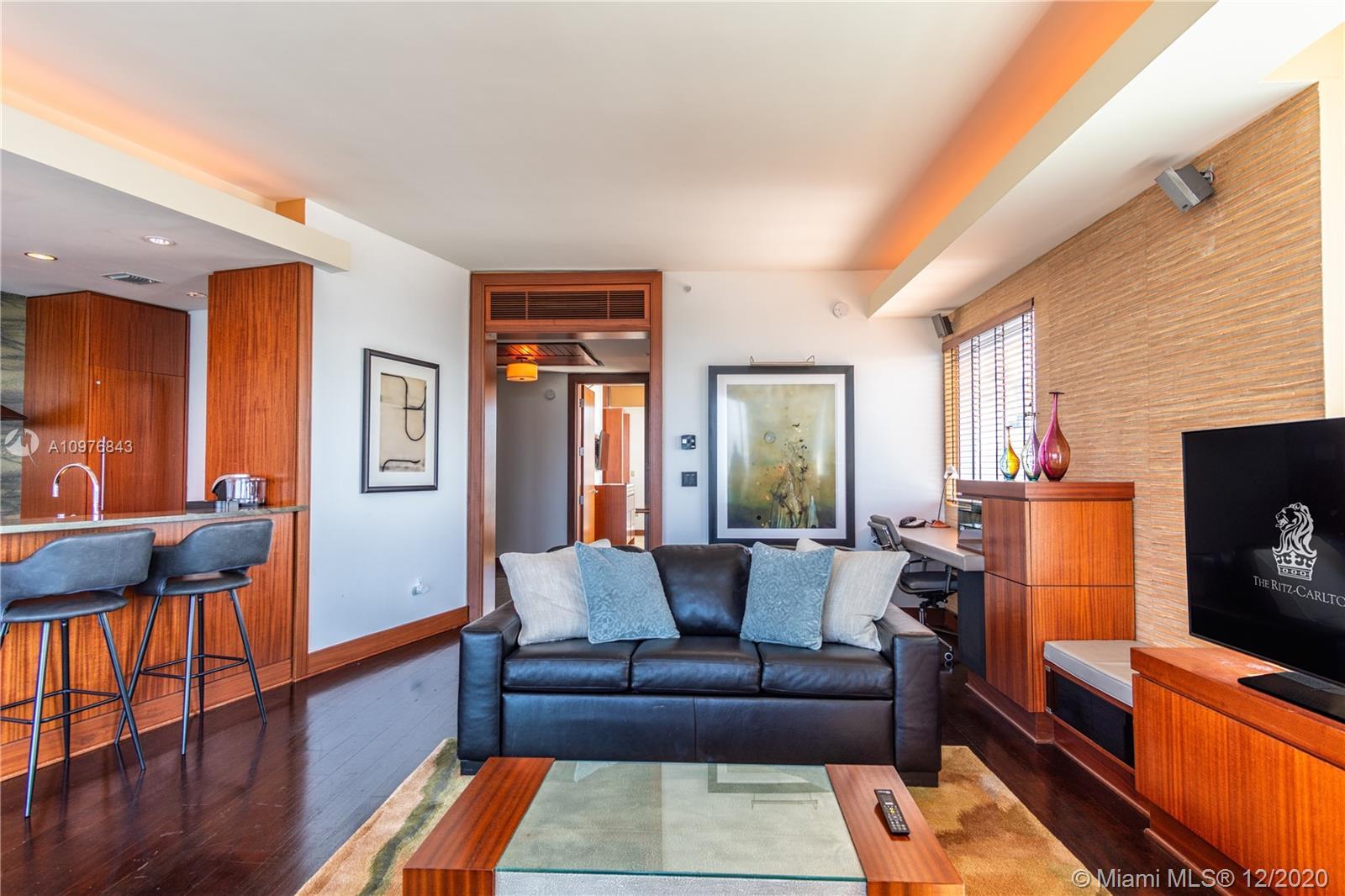 Ritz Carlton Bal Harbour #1110 photo09