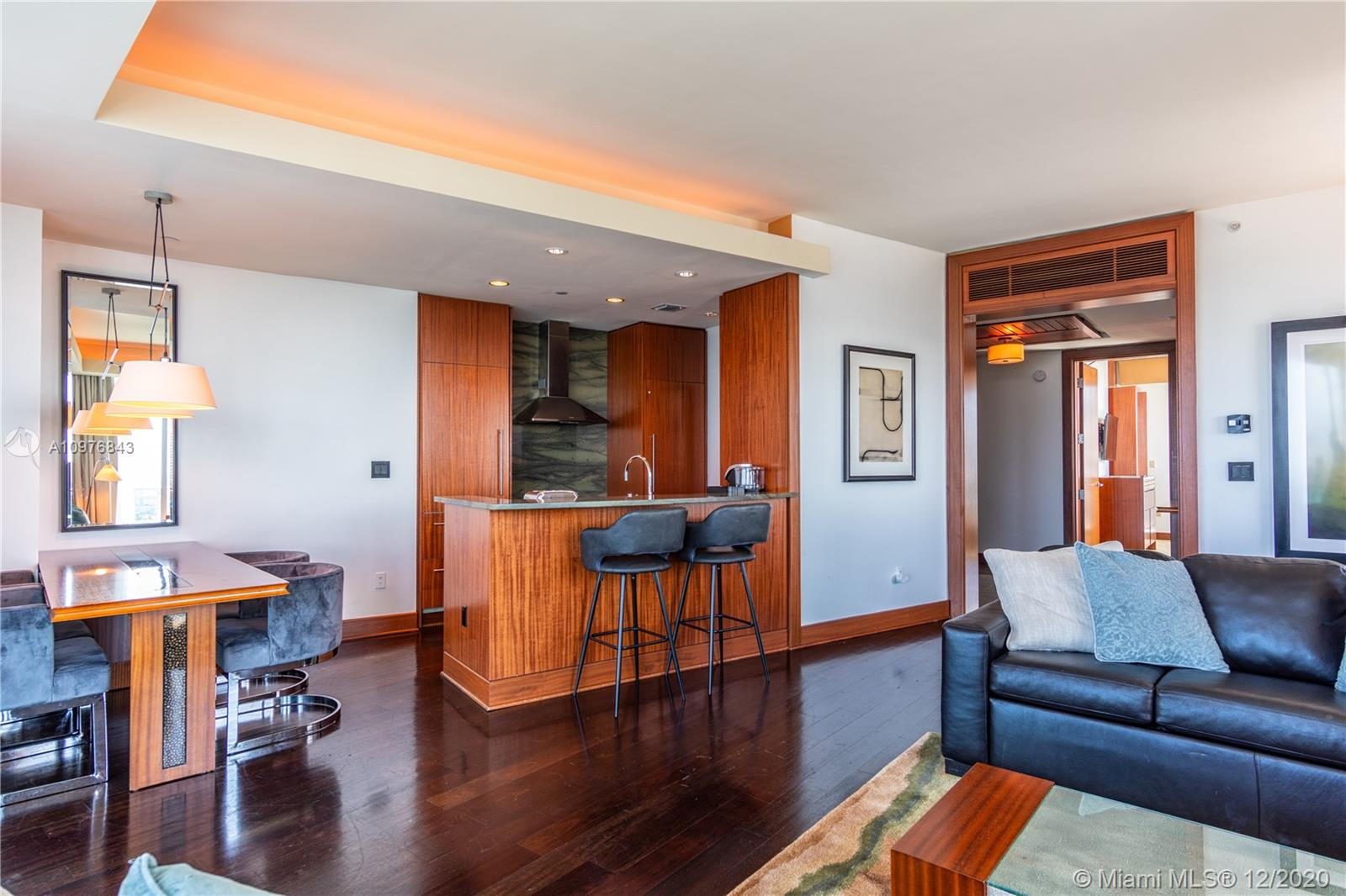 Ritz Carlton Bal Harbour #1110 photo11