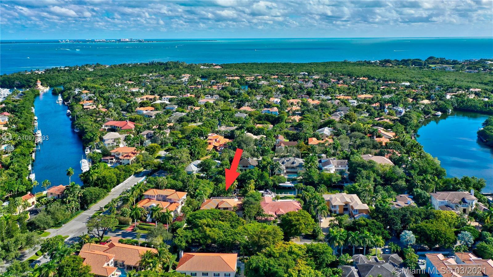 South Miami # photo41