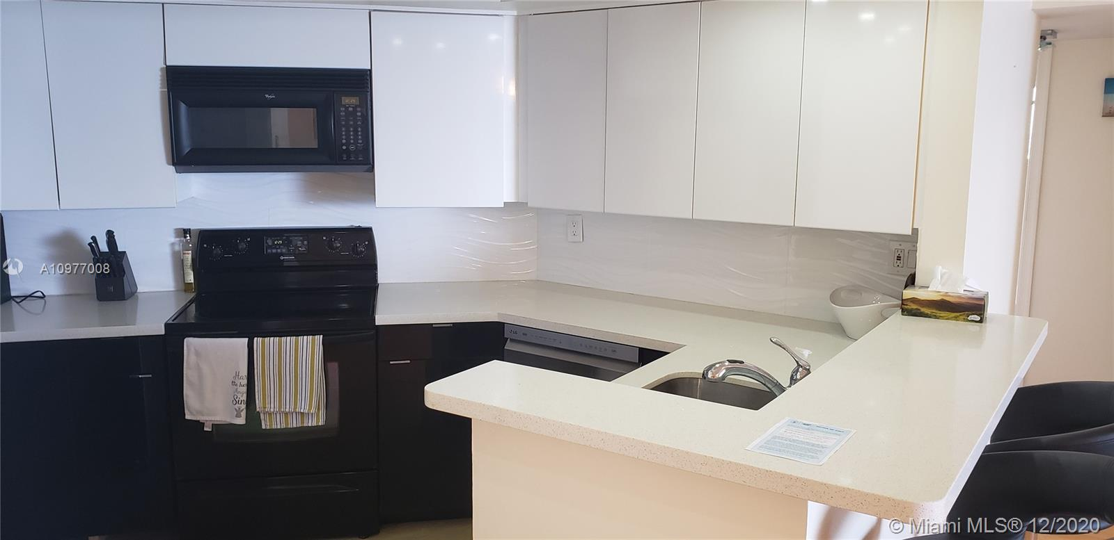 6767 Collins Ave #1801 photo06