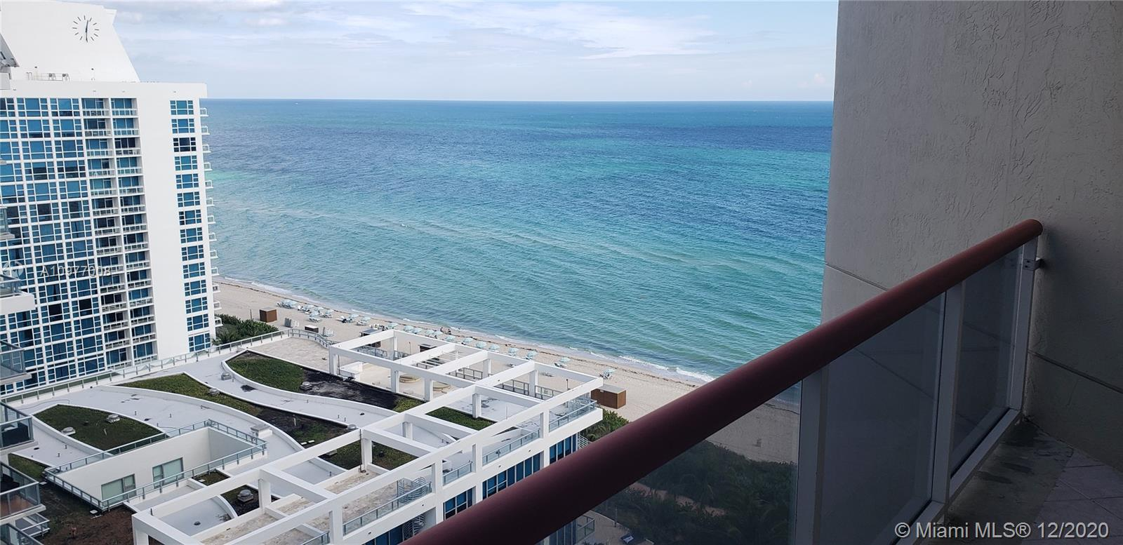 6767 Collins Ave #1801 photo01