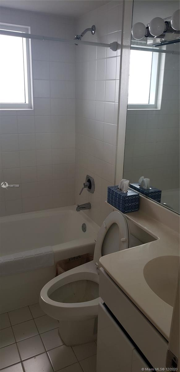 6767 Collins Ave #1801 photo014
