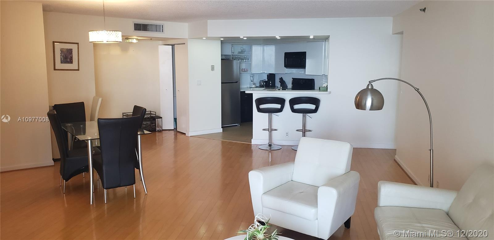 6767 Collins Ave #1801 photo04
