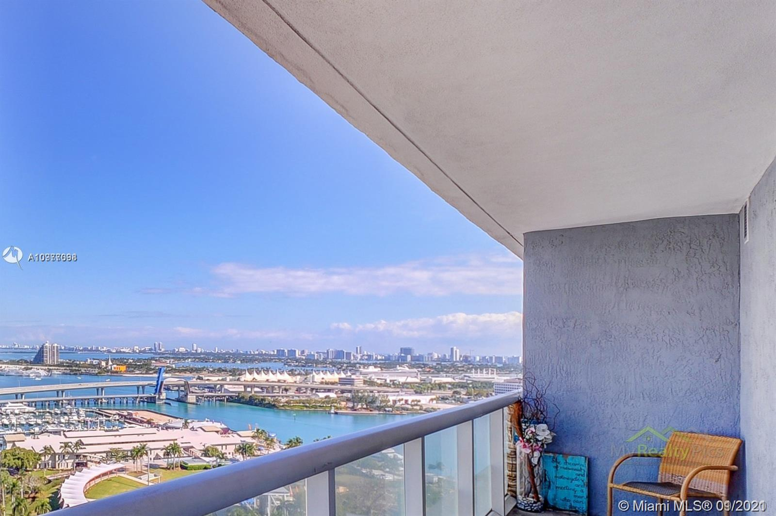 50 Biscayne #2301 photo07
