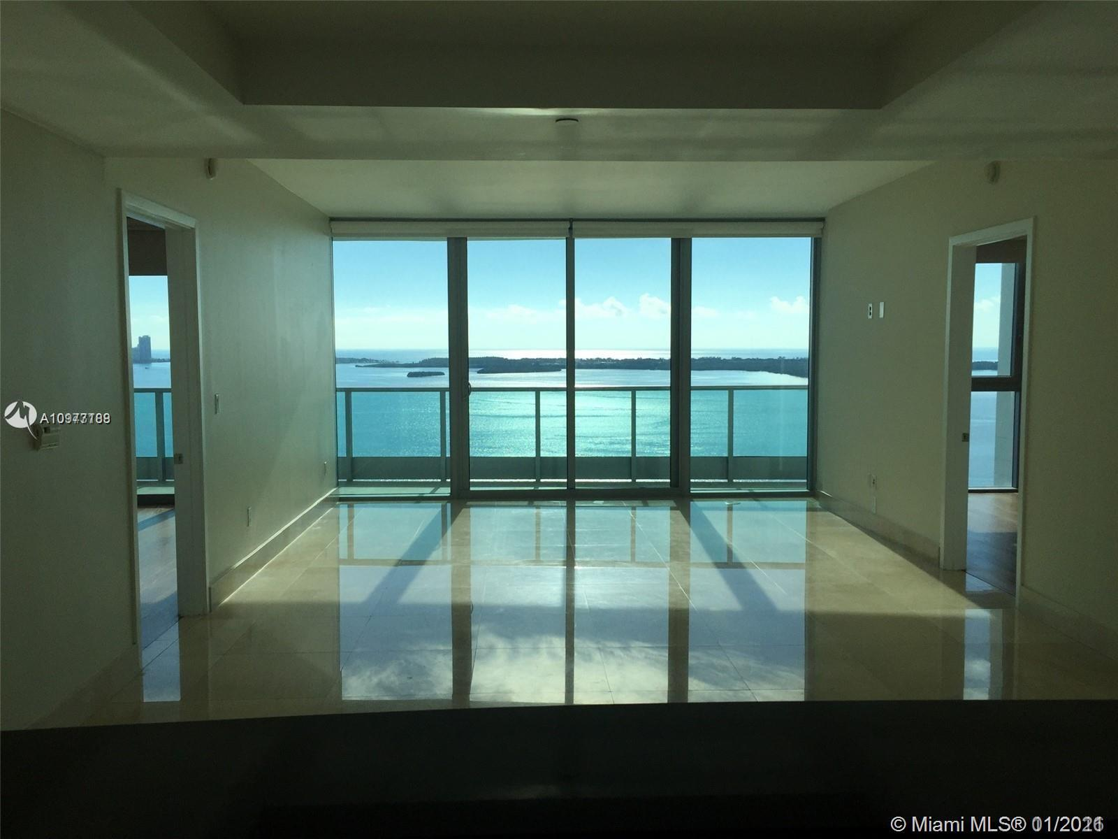 1331 Brickell Bay Dr #3109 photo012