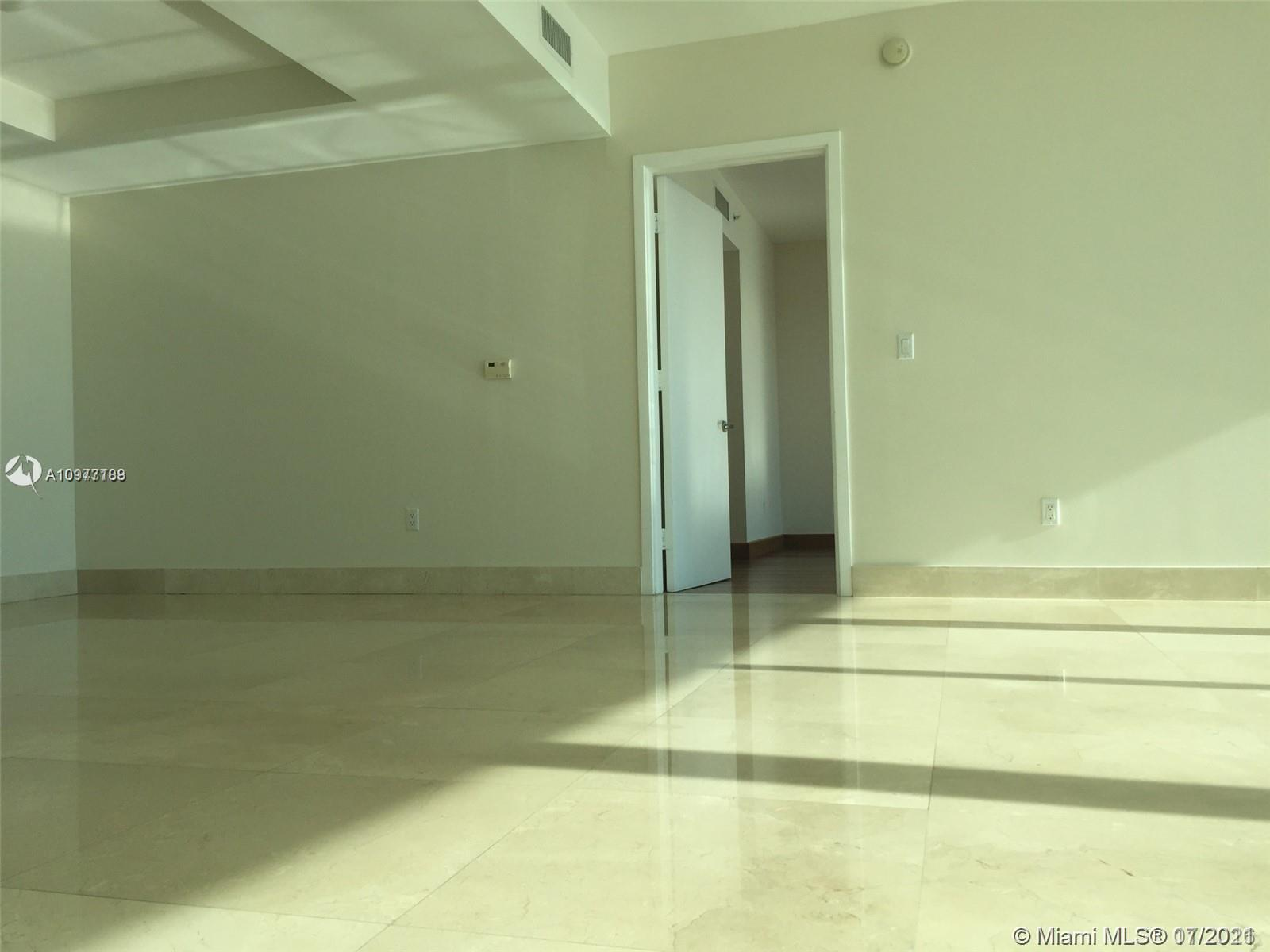 1331 Brickell Bay Dr #3109 photo04