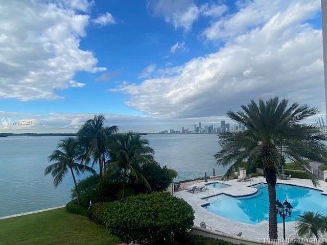 Bayview #5023 - 5023 Fisher Island Dr #5023, Miami Beach, FL 33109