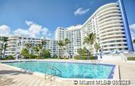 Seacoast 5151 #1701 - 5161 Collins Ave #1701, Miami Beach, FL 33140