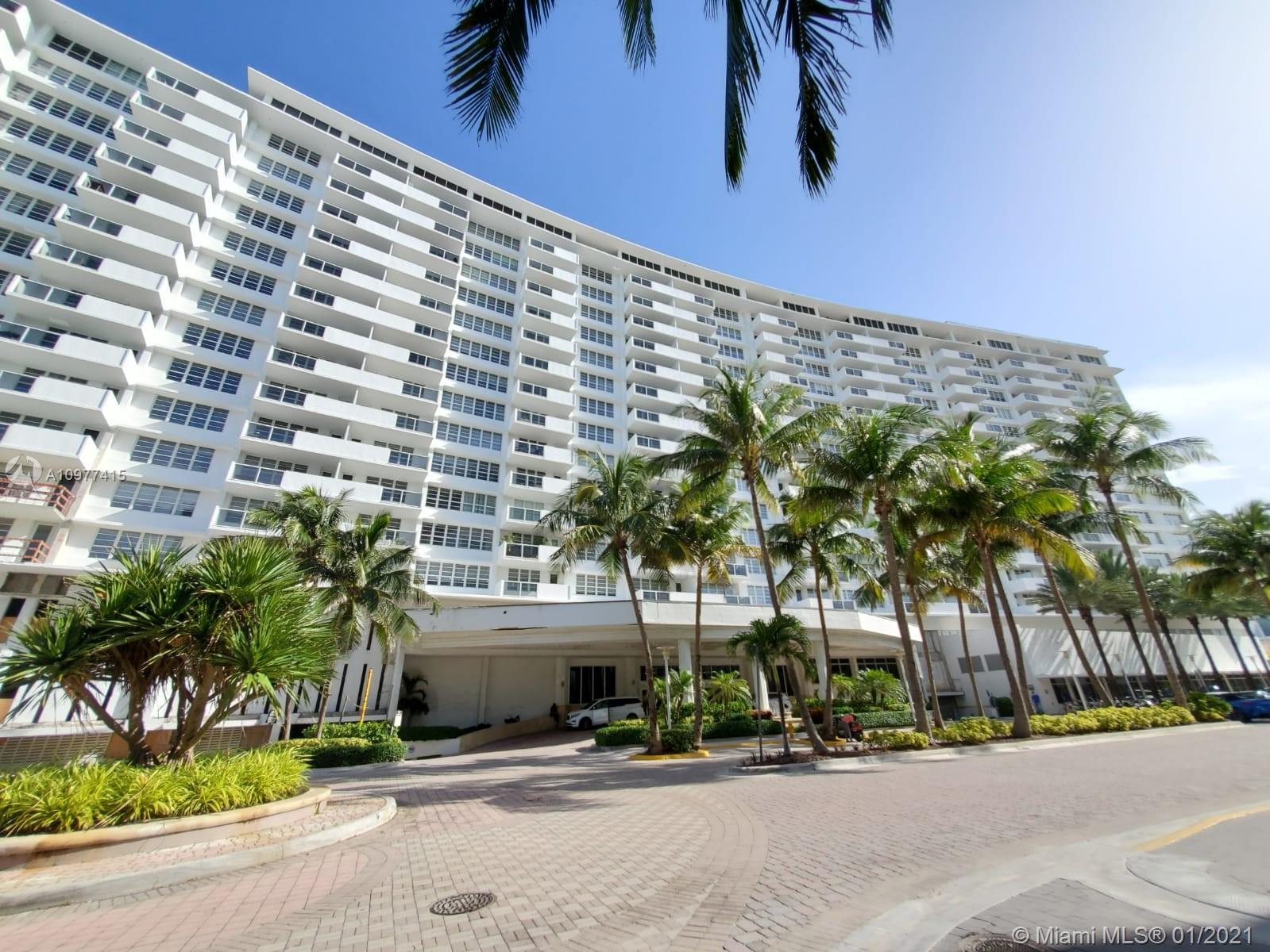 Decoplage #514 - 100 Lincoln Rd #514, Miami Beach, FL 33139