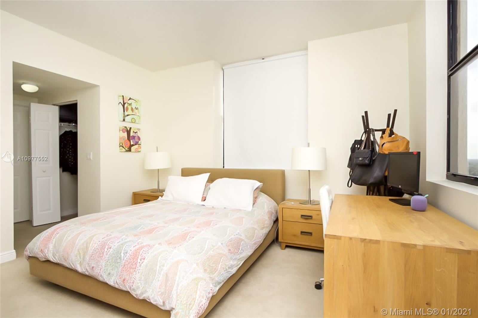 Main property image for  888 S Douglas Rd #1417