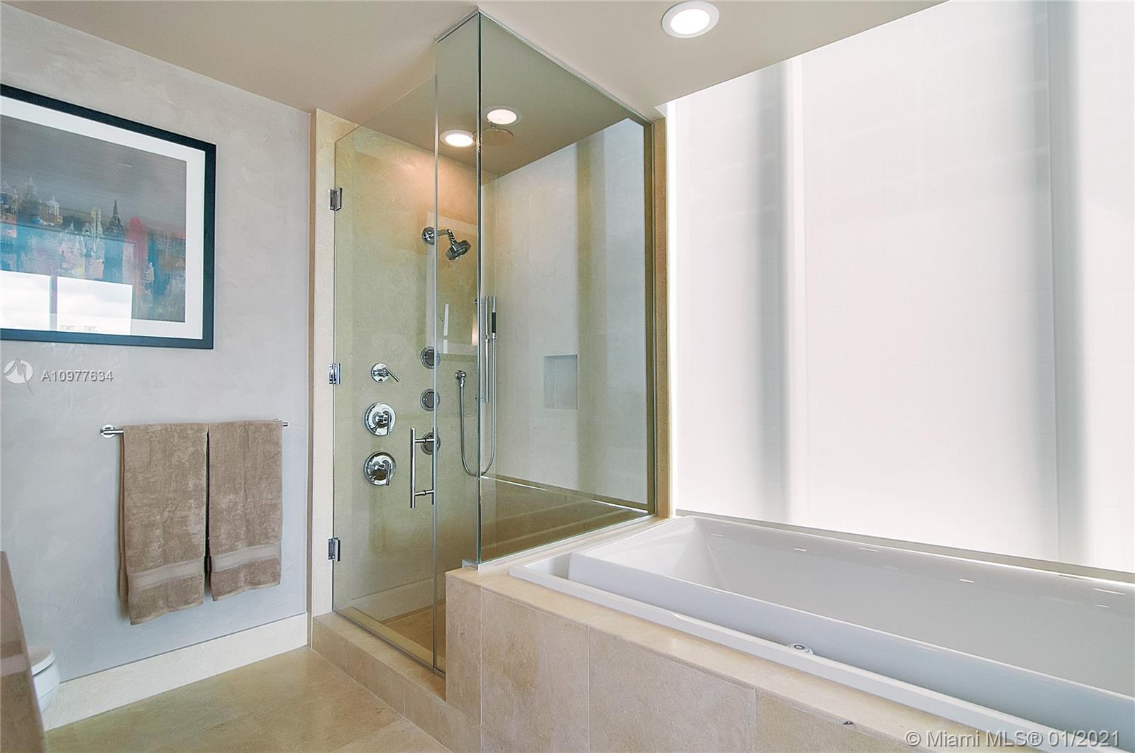 9705 Collins Ave #505N photo027