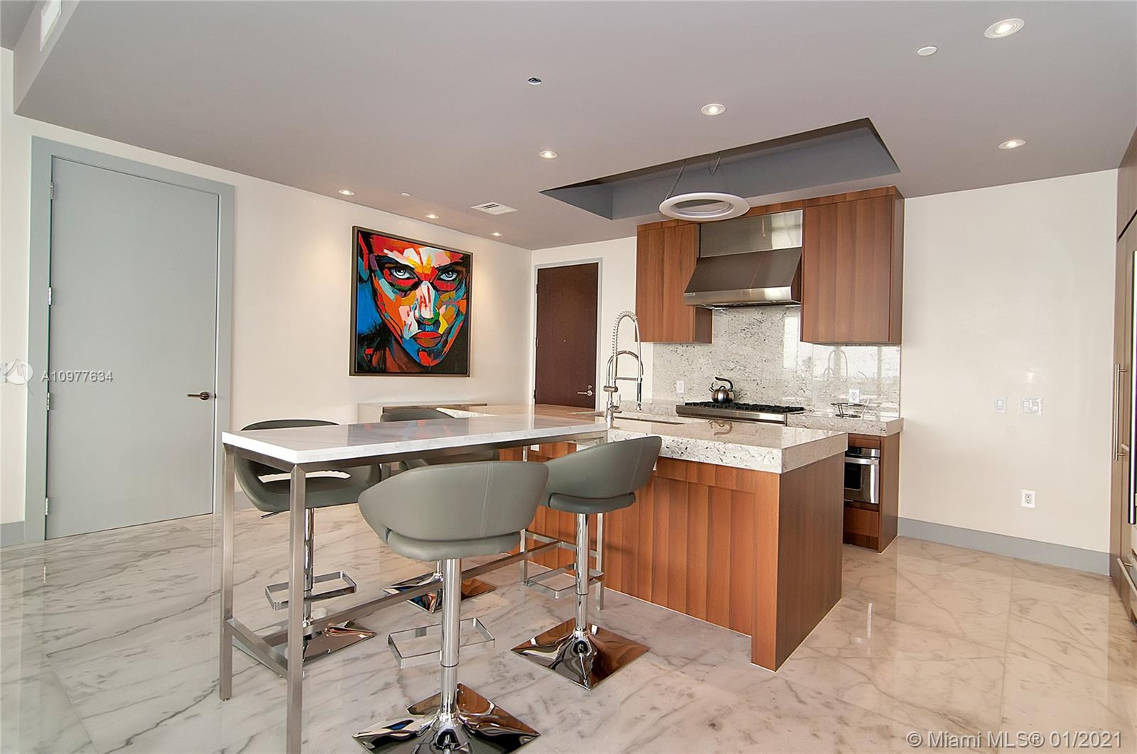 9705 Collins Ave #505N photo020