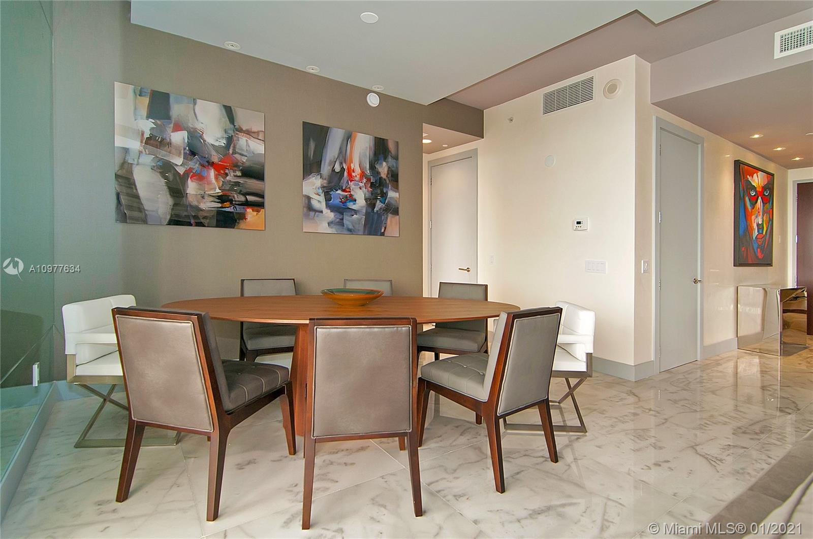 9705 Collins Ave #505N photo011