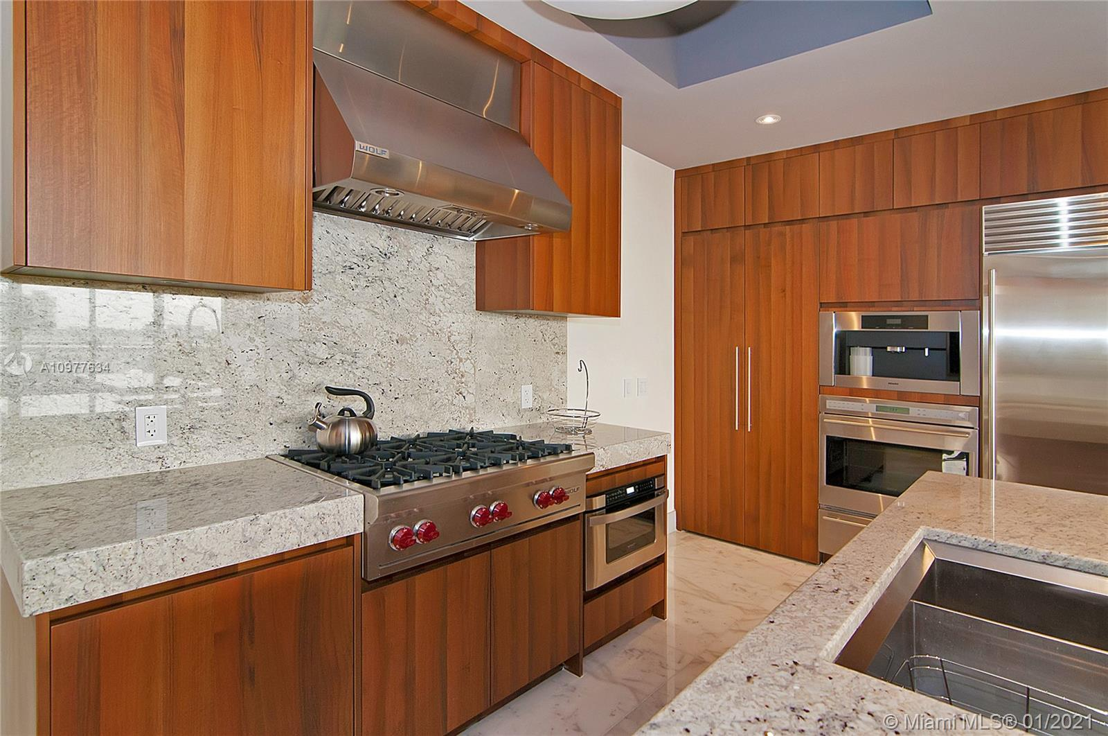 9705 Collins Ave #505N photo019