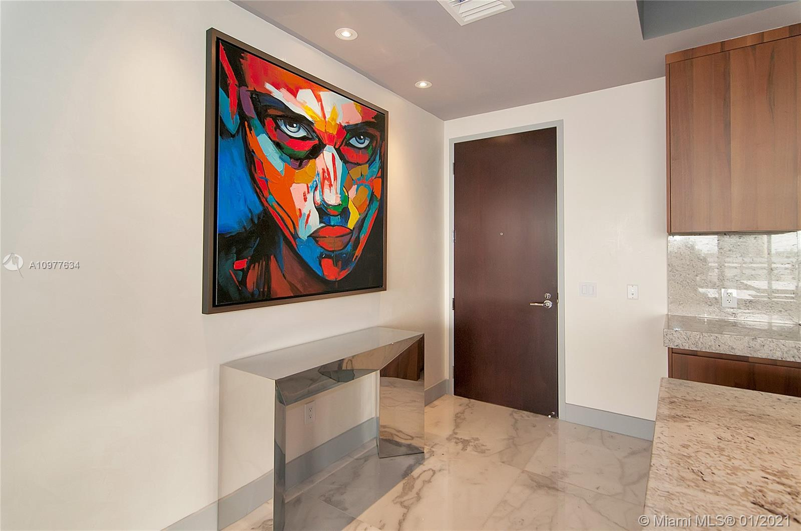 9705 Collins Ave #505N photo04