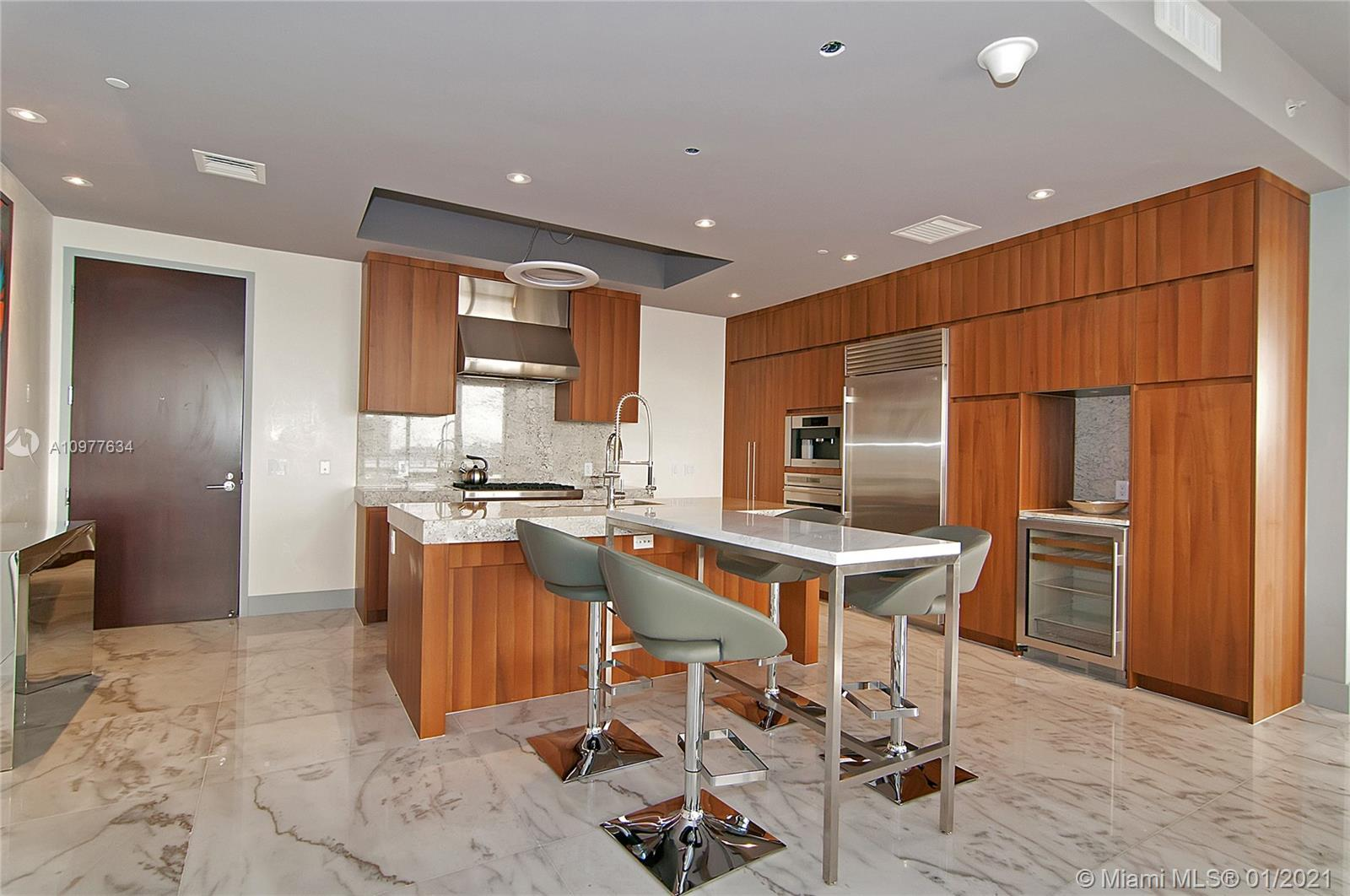9705 Collins Ave #505N photo021