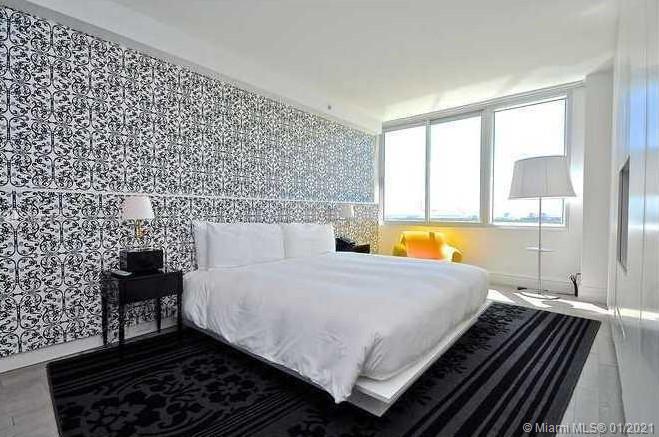 Mondrian South Beach #1514 photo06