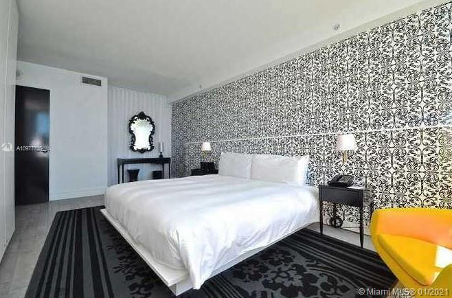 Mondrian South Beach #1514 photo07