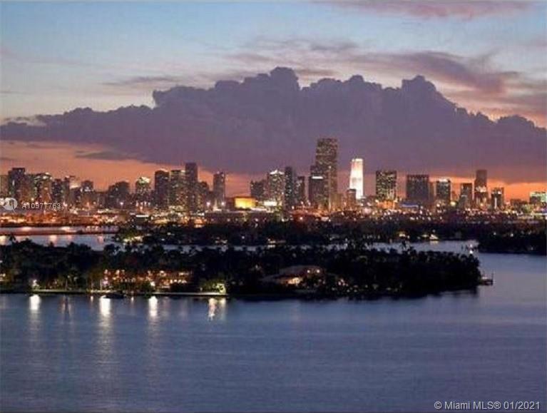 Mondrian South Beach #811 photo23