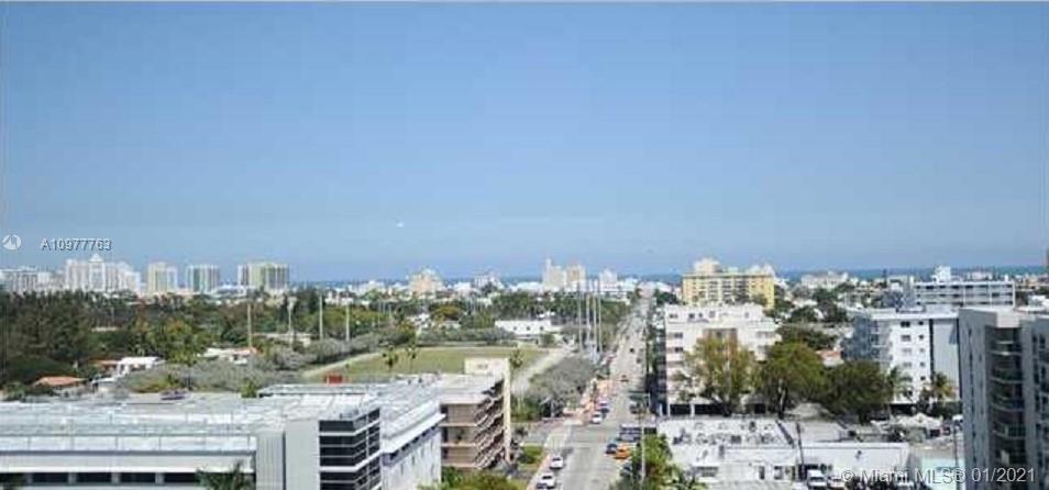 Mondrian South Beach #811 photo13