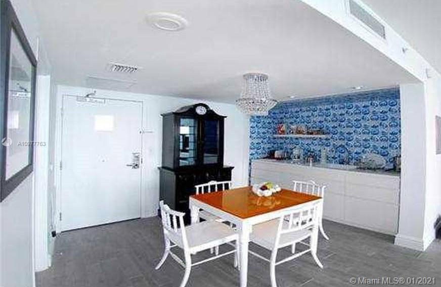 Mondrian South Beach #811 photo12