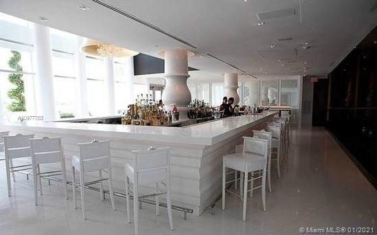 Mondrian South Beach #811 photo26