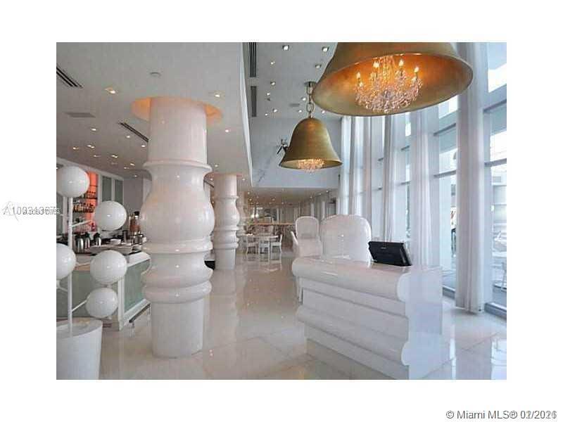 Mondrian South Beach #811 photo30