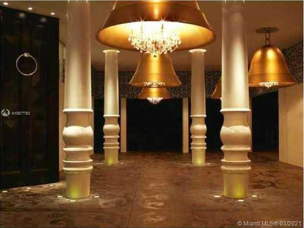Mondrian South Beach #811 photo41